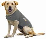 Thundershirt Антистрессовый жилет для собак