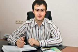 Журнал Мир собак Андрей Скальный анализ по шерсти
