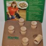 doggy_brain_train1 Интеллекутальная игрушка для собак