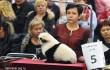 Зоороссия ZooRussia 2012 конкурс грумеров Морозова Надежда, Приходькина Наталья собака-панда
